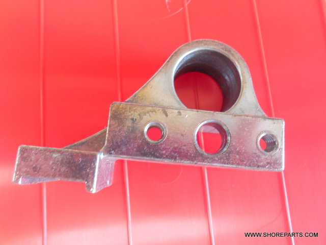 Finger Lift Bracket For Biro 44 Meat Saw Replaces 211